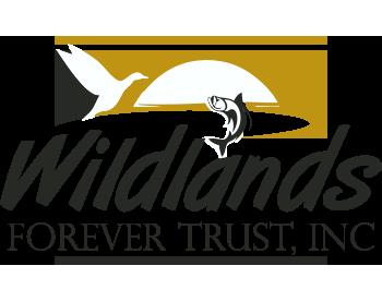Wildlands Forever
